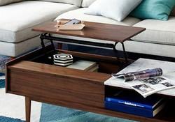 7 món đồ nội thất lý tưởng cho căn hộ nhỏ