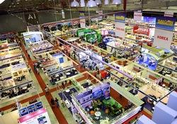 Saigon Autotech & Accessories 2018, nhiều ưu đãi dành cho khách hàng