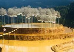 Vườn Mây Pha Lê điểm nhấn mới hút khách tại Mù Cang Chải