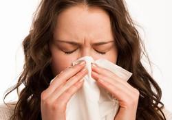 Tự bảo vệ bản thân khi đi làm trong mùa cúm