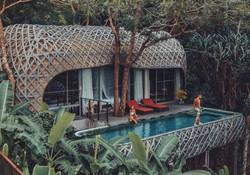 Keemala Phuket: xứ sở thần thoại là có thật