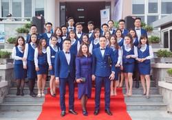 Tuấn Minh – Doanh nghiệp trẻ thành công nhờ những bước đi táo bạo
