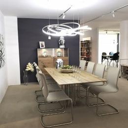 Mua đồ nội thất Đức với giá ưu đãi giảm 30 - 70%