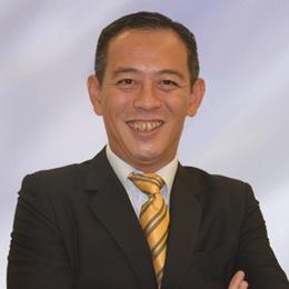 Maybank Kim Eng sẽ luôn song hành cùng nhà đầu tư
