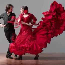 Flamenco - Âm nhạc chất chứa tâm hồn Tây Ban Nha