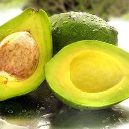 Những loại trái cây nên ăn cả hạt, cực tốt, bạn có biết?