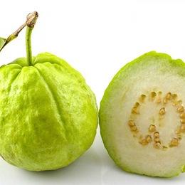 Những loại trái cây nếu ăn cả hạt sẽ nguy hại như thế nào?