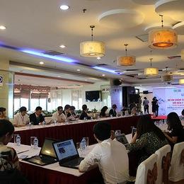 Dự án Chăm sóc sức khỏe người Việt Nam và nền Y học tiên tiến của Nhật Bản