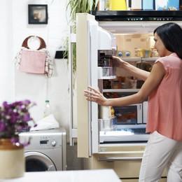 3 việc cần làm ngay để bảo trì cho tủ lạnh