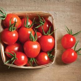 11 loại thực phẩm không nên bỏ vào tủ lạnh