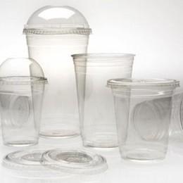 Nguy cơ nhiễm độc do dùng nhựa tái chế