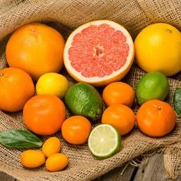 Thực phẩm giúp giải độc gan hiệu quả