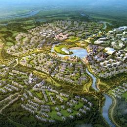 Vạn An Phát tiếp tục triển khai dự án tại Vũng Tàu