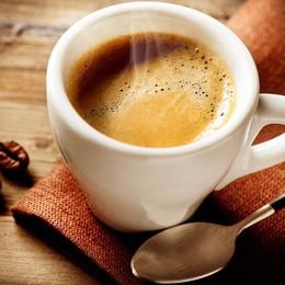 Cà phê với dầu dừa mang lại lợi ích sức khỏe cho bạn như thế nào?