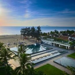 Pullman Danang giới thiệu gói nghỉ dưỡng ưu đãi Luxury Retreat