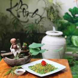 Phương Mai Chay Quán: không gian chiêm nghiệm giữa lòng thành phố