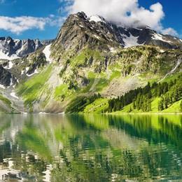 Albania – vùng đất đẹp ẩn mình giữa châu Âu