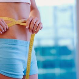 7 cách giảm mỡ bụng vừa đơn giản lại hiệu quả!