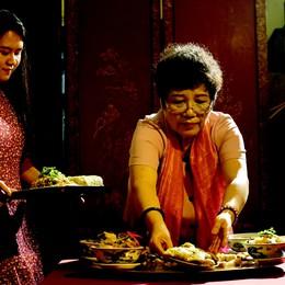 Nghệ nhân ẩm thực Ánh Tuyết: nấu ăn là nêm nếm cái tình…