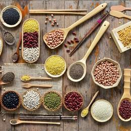 Những điều cần chú ý khi ăn chay thực dưỡng