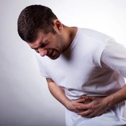 Cẩn trọng bệnh nấm đường tiêu hóa