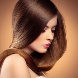 4 cách làm cho mái tóc của bạn có mùi thơm