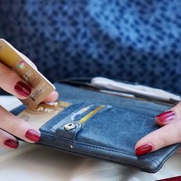 5 bí quyết dùng thẻ tín dụng có thể bạn chưa biết