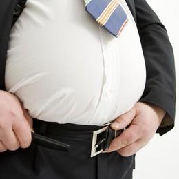 Điều trị thừa cân bằng phẫu thuật: nên hay không?