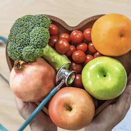 Ăn 3 bữa mỗi ngày giúp cải thiện bệnh tiểu đường?