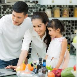 Doanh nghiệp bảo hiểm đầu tư số hóa, tăng tiện ích cho khách hàng
