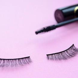 Những điều bạn nên biết trước khi mua mascara drugstore