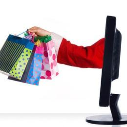 Tiềm ẩn rủi ro khi mua hàng online