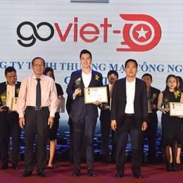 Việt Nam là thị trường quan trọng trong chiến lược mở rộng tỷ trọng thị trường quốc tế của Gojek