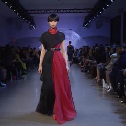 Thương hiệu thời trang Việt xuất hiện tại New York Fasion Week