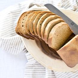 Nấu món gì ăn cùng bánh mỳ?