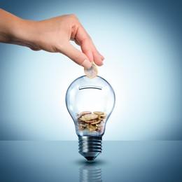 6 mẹo tiết kiệm điện trong mùa hè có thể bạn chưa biết