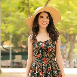 Hanoi & Saigon Fashion: Định hướng phong cách thời trang hè 2019
