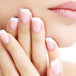 Làm thế nào để có được móng tay khỏe đẹp?