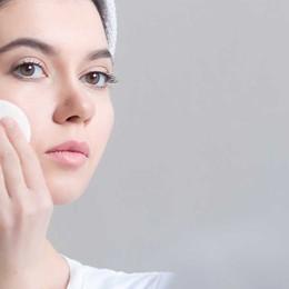 9 mẹo tuyệt vời để có được làn da không dầu tự nhiên