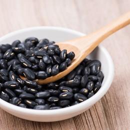 3 món từ đậu đen ăn thay cơm để giải nhiệt