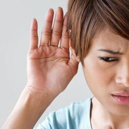 Điếc đột ngột: nguyên nhân do stress?