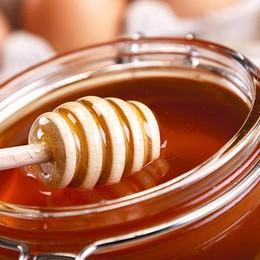Lợi ích của mật ong cho tóc của bạn