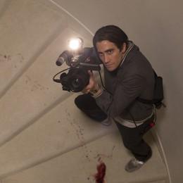 5 bộ phim về nghề báo có thể bạn sẽ muốn xem lại
