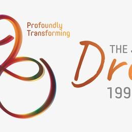 Doanh nghiệp xã hội KOTO kỷ niệm 20 năm thành lập