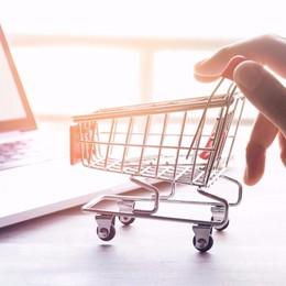 7 nhược điểm của mua sắm trực tuyến