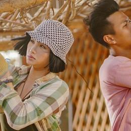 Ra rạp tháng 8: có tới 5 phim điện ảnh Việt