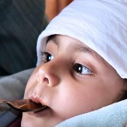 Thực phẩm giúp tăng tiểu cầu tự nhiên khi điều trị sốt xuất huyết
