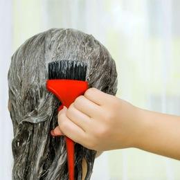5 kem ủ giúp phục hồi mái tóc hư tổn do uốn, nhuộm