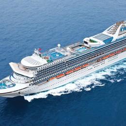 Princess Cruises: Người Việt vẫn khó ngủ ngon khi đi nghỉ vì còn nhiều lo lắng