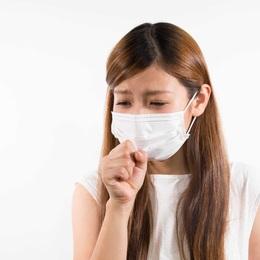 Chủ động phòng, chống bệnh viêm phổi cấp nguy hiểm